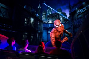 img-resources-digitalassets-Stunning-Enhancements-to-The-Amazing-Adventures-of-Spider-Man-1---HR_54_990x660