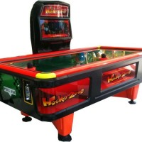 Air Hockey 2000