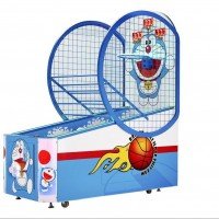 ِDoraemon Basketball